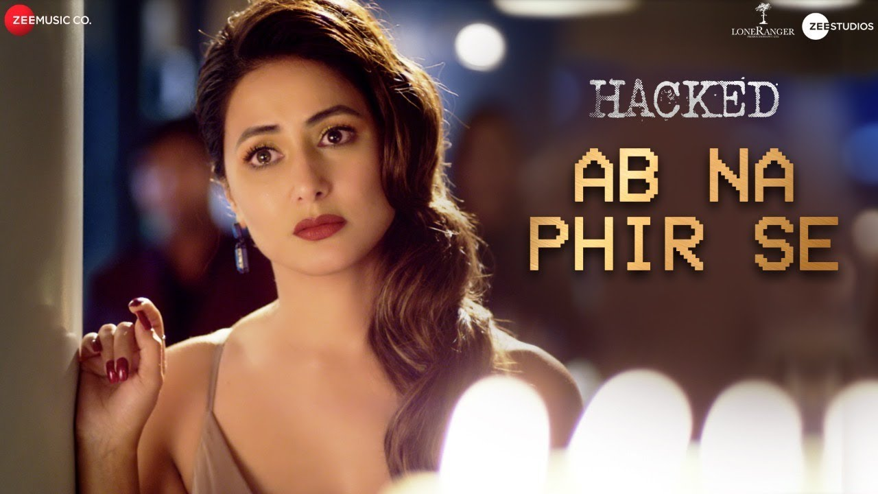 AB-NA-PHIR-SE-LYRIC-–Hacked