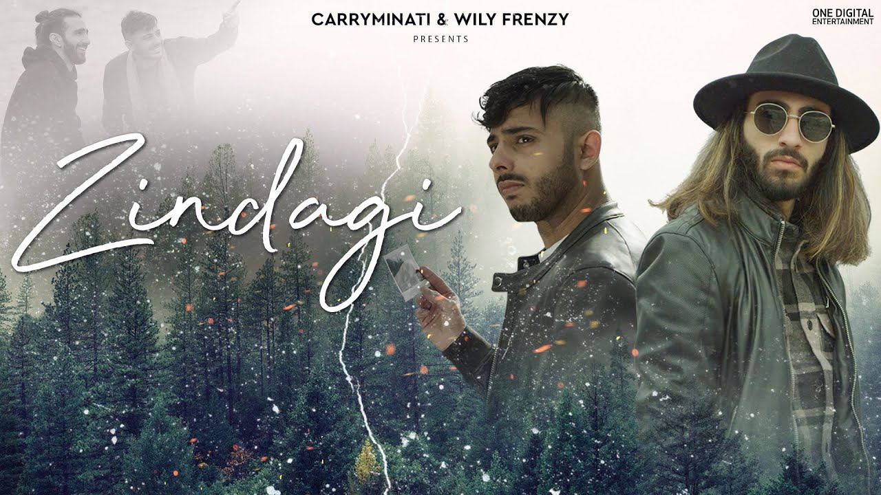 ZINDAGI-LYRICS-–-CARRYMINATI