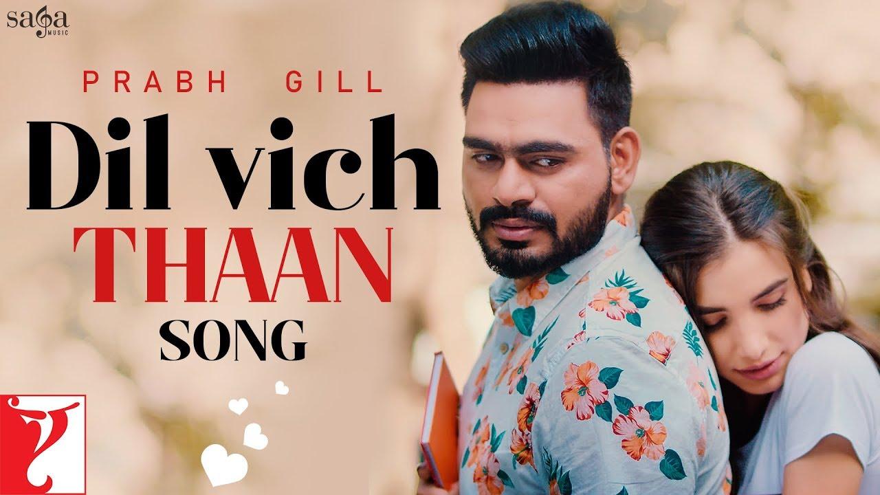 Dil-Vich-Thaan-Lyrics