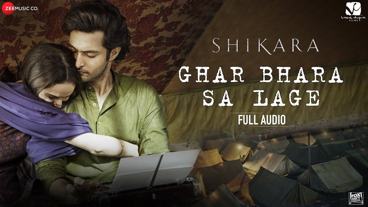 Ghar-Bhara-Sa-Lage-Lyrics-Shreya-Ghoshal