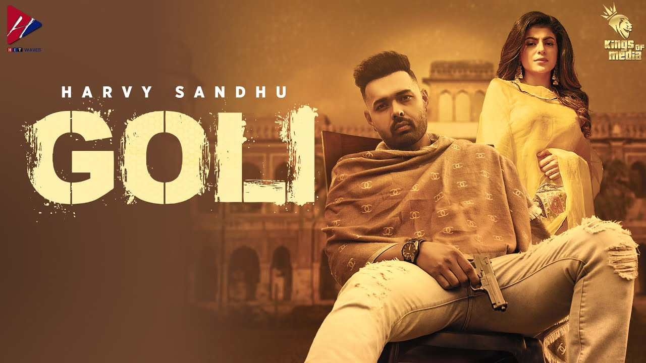 Goli-Lyrics–Harvy-Sandhu