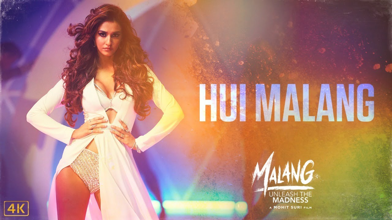 Hui-Malang-Lyrics