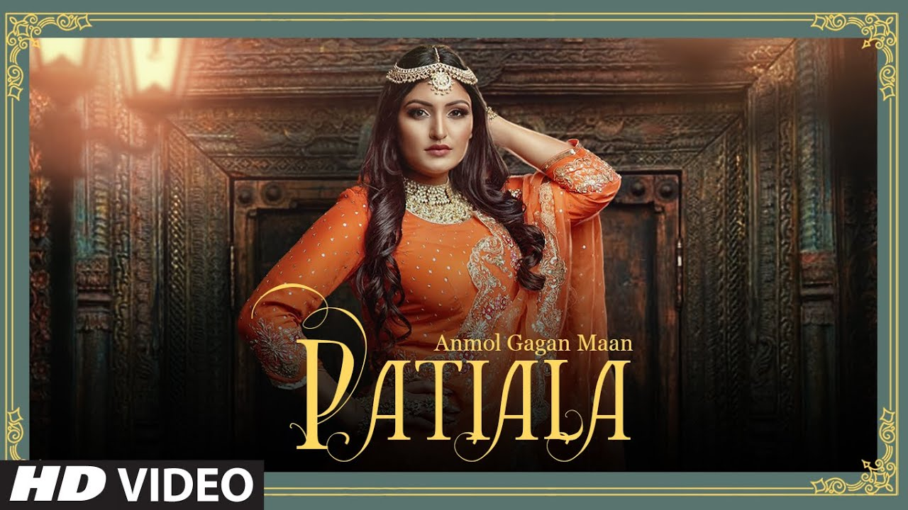 Patiala-Lyrics