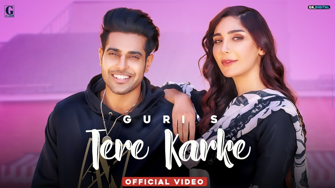 TERE-KARKE-LYRICS