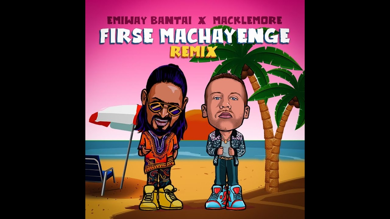 FIRSE-MACHAYENGE-REMIX-LYRICS