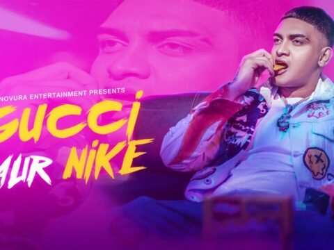 GUCCI-AUR-NIKE-LYRICS