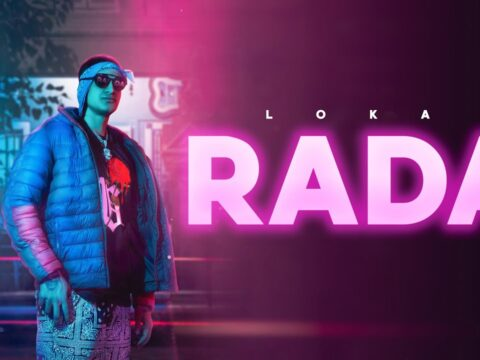Rada-Lyrics-LOKA