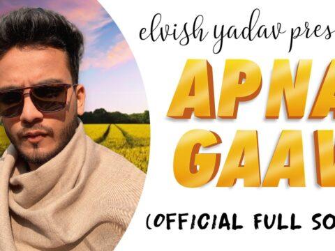 Apna-Gaav-Lyrics