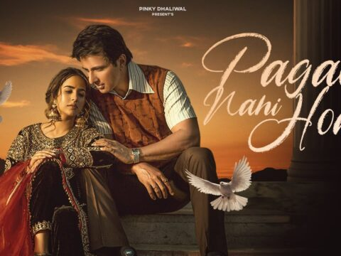 Pagal-Nahi-Hona-Lyrics