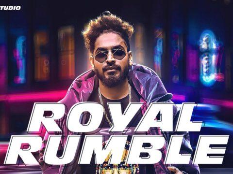 Royal-Rumble-Lyrics