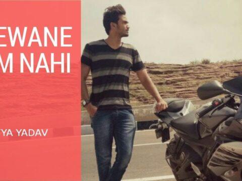 deewane-hum-nahi-hote-lyrics