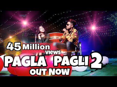 Pagla-Pagli-2-Lyrics