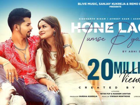 Hone-Laga-Tumse-Pyaar-Lyrics
