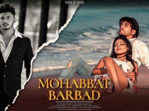 Mohabbat-Barbad-lyrics