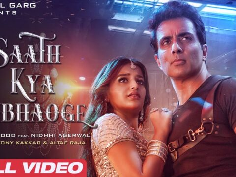 Saath-Kya-Nibhaoge-Lyrics
