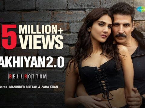Sakhiyan2.0-Lyrics-Maninder-Buttar