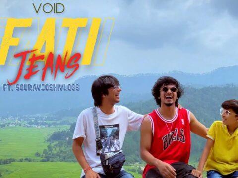 Fati-Jeans-Lyrics-Sourav-Joshi