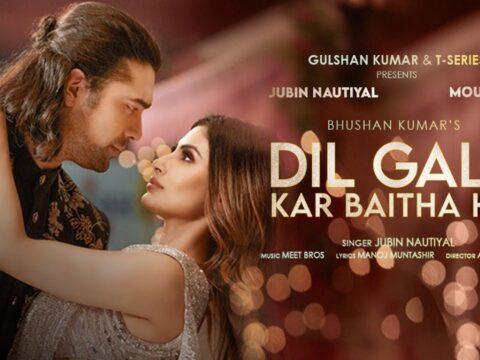 dil-galti-kar-baitha-hai-lyrics-hindi